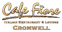 Cafe Fiore Cromwell